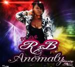 Nera – R&B Anomaly