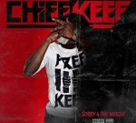 Chief Keef – Sorry 4 The Weight Leftovers