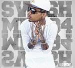 DJ Khaled Ft. Chris Brown & Others – Swish Mix Vol 34