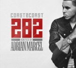 Adrian Marcel Ft. Pusha T & Others – Coast 2 Coast Mixtape Vol. 282
