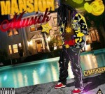 Chief Keef – Mansion Musick