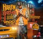 Vado – Harlem Hustler Vol 4 (Official)