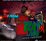 Boosie Badazz Ft. T.I. & Others – Where The Beat Lives 9