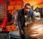 Troy Ave Ft. Fabolous & Others – Who Run New York 6