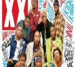 Fetty Wap Ft. Dej Loaf & Others – 2015 XXL Freshman Class
