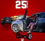 Soulja Boy – 25 The Movie