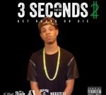 Eminem Ft. 50 Cent & Others – 3 Seconds (Get Rack Or Die) 2