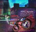 Shaad Huron – 93 Before Codeine (Official)