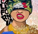 YG Ft. Kendrick Lamar & Others – California Cruising