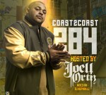 Meek Mill Ft. Drake & Others – Coast 2 Coast Mixtape Vol. 284