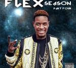 Gucci Mane Ft. Fetty Wap & Others – Flex Season 4