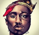 2pac & Biggie – Keep The Real Alive