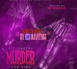Kevin Gates – Murder For Hire (Slowed Down)