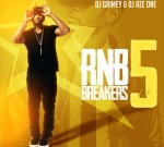 Lil Wayne Ft. Ray J & Others – R&B Breakers 5