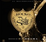 Rocko – Real Spill (Official)