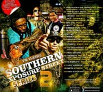 2 Chainz Ft. T.I. & Others – Southern Xposure Street Series 2