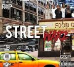 French Montana Ft. Lil Durk & Others – Street Warz Vol 1