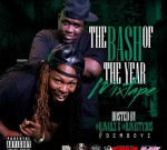 2 Chainz Ft. Troy Ave & Others – The Bash Of The Year Mixtape