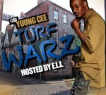 Young Scooter Ft. Ace Hood & Others – Turf Warz