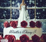 Tink – Winter's Diary 3 (Official)