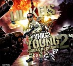 Meek Mill Ft. Chief Keef & Others – Young Niggas In Charge Two