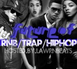 Drake Ft. Tink & Others – Future Of R&B/Hip Hop/Trap