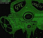 Gucci Mane Ft. Dej Loaf & Others – Green Thumb Cypher Vol.13