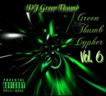 Kevin Gates Ft. Chief Keef & Others – Green Thumb Cypher Vol. 6