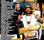 Drake Ft. Future & Others – Hiphop & Rnb Vol.2