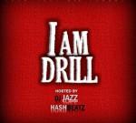 Chief Keef Ft. Lil Durk – I Am Drill