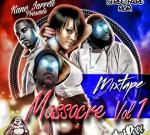 Drake Ft. Meek Mill & Others – Mixtape Massacre Vol.1