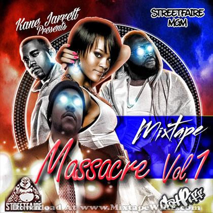 Mixtape-Massacre-Vol-1