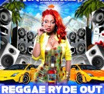 Vybz Kartel Ft. Elephant Man & Others – Reggae Ryde Out Dancehall Classics