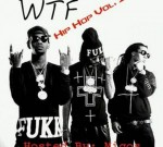2 Chainz Ft. Wiz Khalifa & Others – We The Family Vol.1