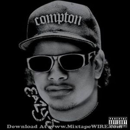 eazy e its on download