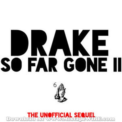 Drake so far gone sharebeast