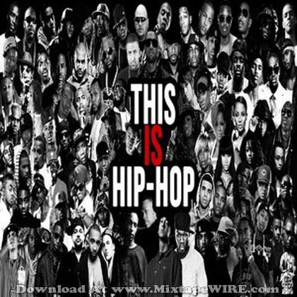 The download hop of hip best vol 1 australian