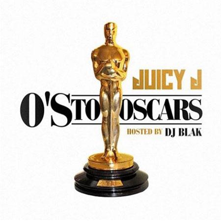 juicy-j-os-to-the-oscars-mixtape