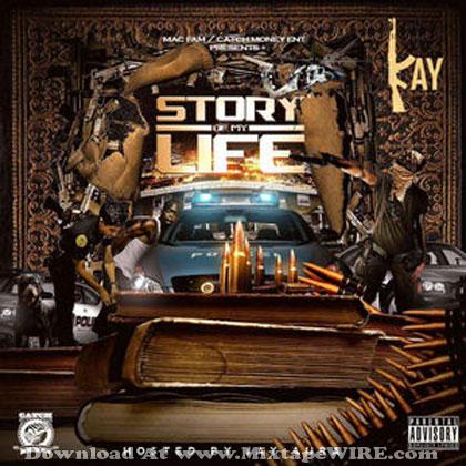 Kay Story