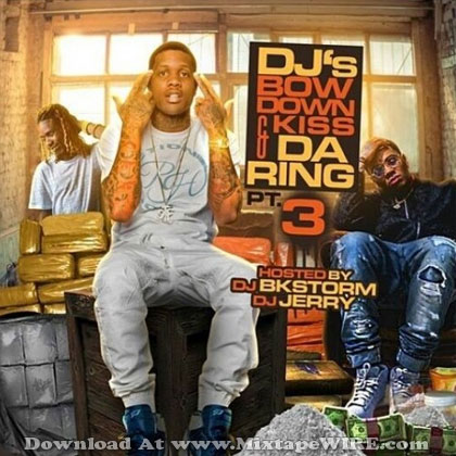 djs-bow-down-kiss-the-ring-3
