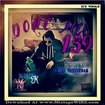dope-mix-159
