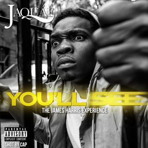 jaquae_youll_see-2016