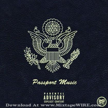 passport-music