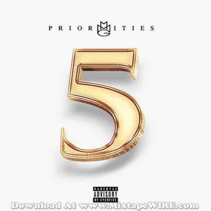 priorities-5