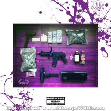 purple-persona-tape