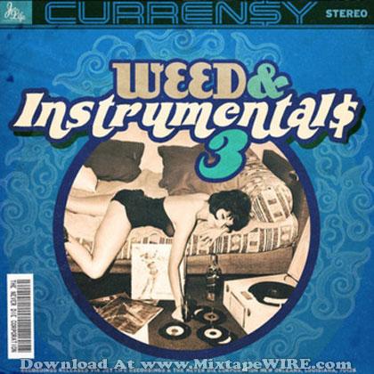weed-x-instrumentals-3