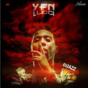 Lucci - YFN Lucci By Dj Jazz Mixtape Download