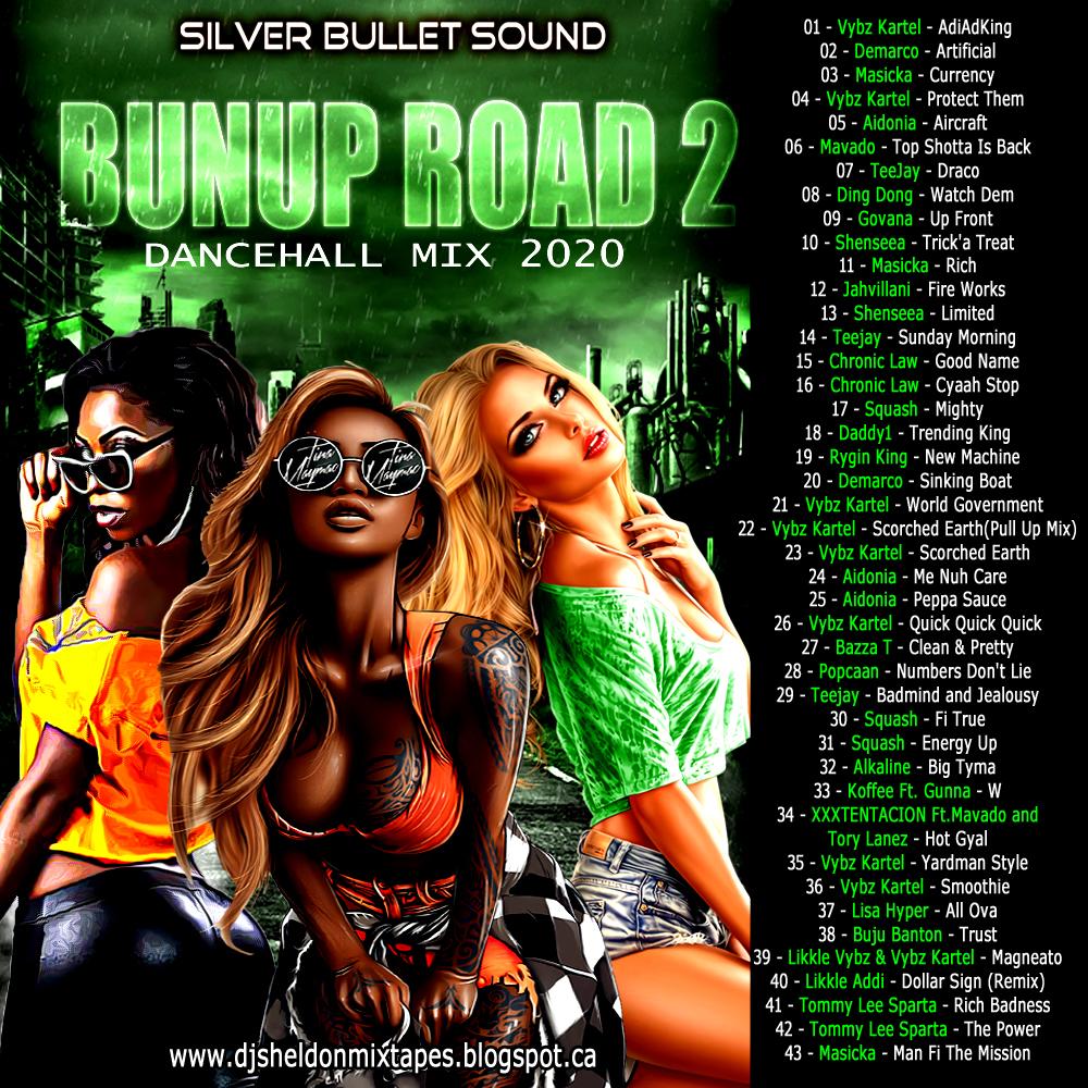 reggae mix 2020 descargar whatsapp